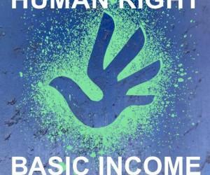 The Citizen's Basic Income